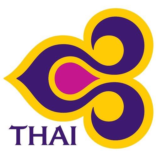 @ThaiAirways_ru