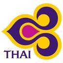 Photo of ThaiAirways_ru's Twitter profile avatar