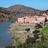 YallaMorocco