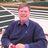 Chris Medway #FBPE 🇪🇺