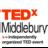 @TEDxMiddlebury