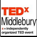 TEDxMiddlebury (@TEDxMiddlebury) Twitter