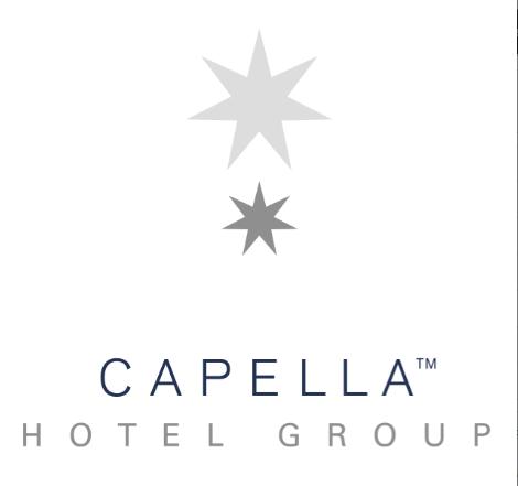Capella Hotel Group Capellahotelgrp Twitter