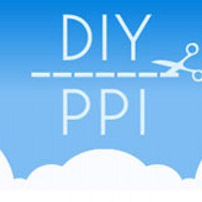 Diy ppi app diyppi twitter diy ppi app solutioingenieria Image collections