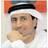 Khalil Abdulwahid