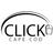 @ClickCapeCod Profile picture