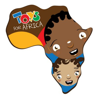 Toys From Africa 47