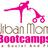 Urban Mom Bootcamps