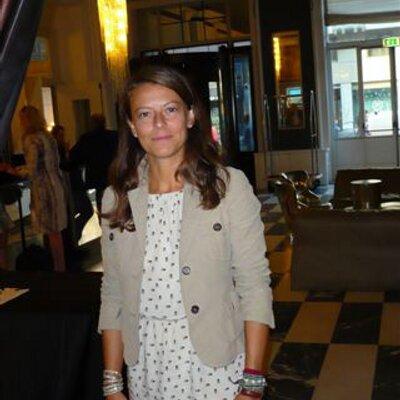 Giovanna Zilio (@giovanna_zilio) | Twitter