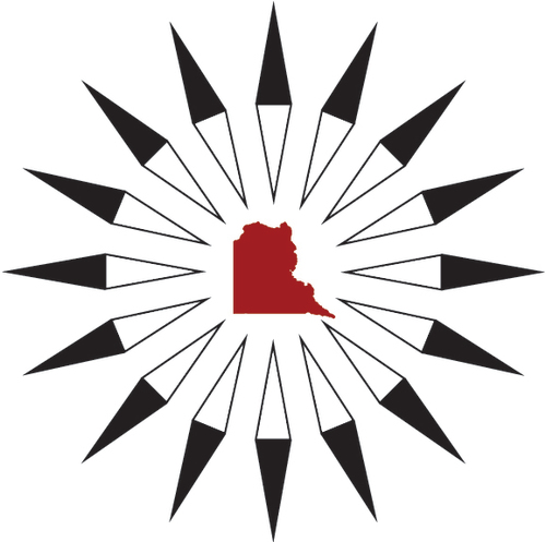 lakota language cnsm on twitter   u0026quot remember  send yr resume by feb 15 if you want to  intern at