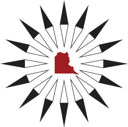 lakota language cnsm on twitter   u0026quot remember  send yr resume by feb 15 if you want to  intern at