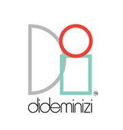 @dideminizi