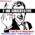 F-ing Conservative