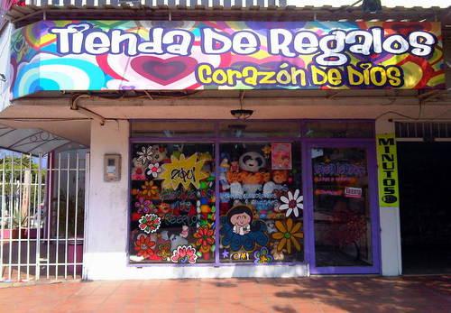 profile picture ideas twitter - Tienda De Regalos CorazonDeDios