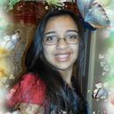 Berenice Salinas (@011Berenice) Twitter