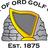 Muir of Ord Golf