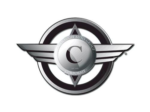 Cavenaugh Ford Jonesboro Arkansas >> Cavenaugh Auto Group (@CavCars) | Twitter