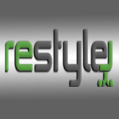 Restyle Furniture