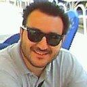 Alex Molinari (@alexOnTwt) Twitter