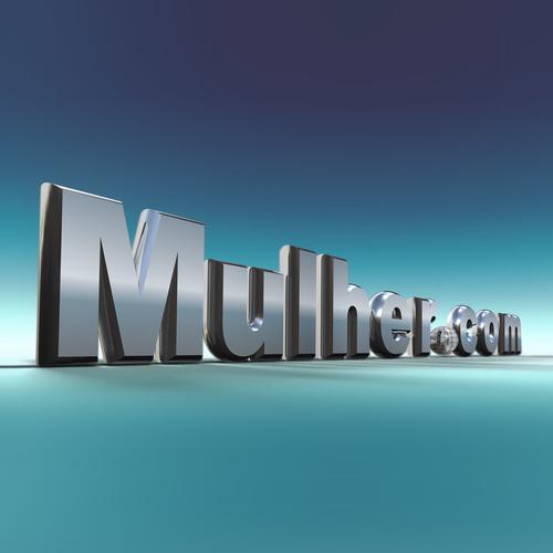 Mulher.com (OFICIAL)
