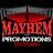 Mayhem-Promotions