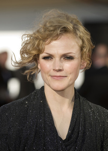maxine peake weight loss