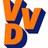 VVD Harderwijk