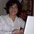 Denise OShez Moreira