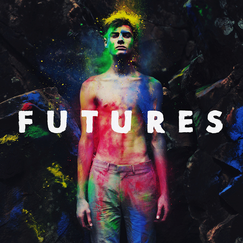 @futuresband