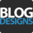 The profile image of blogdesigns