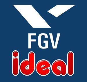 @FGV_IDEAL
