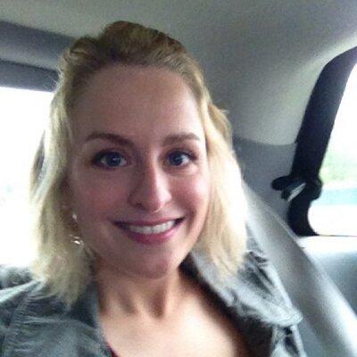 Sara Willis