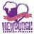 Newburgh Brewing Com