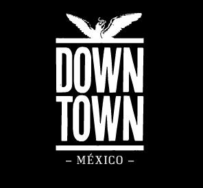 @DowntownMexico