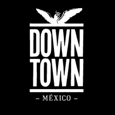 DowntownMexico