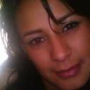 Ana  Buitrago (@02nenitaAna) Twitter