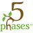 5 Phases