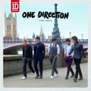 One Direction (@0neDirecfion) Twitter