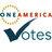 OneAmericaVotes