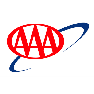 Image result for aaa