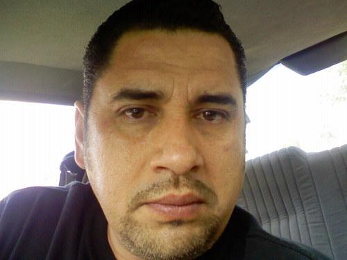 profiles bajacalifornia tijuana