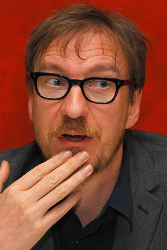 david thewlis big lebowski