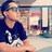 @Steveohhhh_ Profile picture