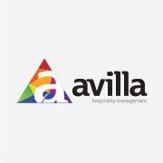 @avilla_bali