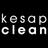 Kesap Clean