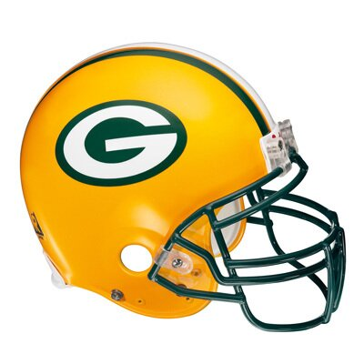 Go Pack Go On Twitter Green Bay Packers Dri Fit Polo A Star Trek