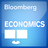Economics daily