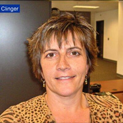 Tracy Clinger Tclinger62 Twitter