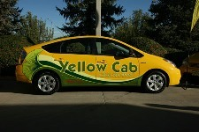 Yellow Cab Denver >> Denver Yellow Cab Taxicompany Twitter