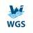 logo_wgs_twitter
